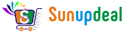 Sunupdeal -The ultimate Fashion