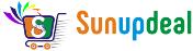 Sunupdeal -The ultimate Fashion